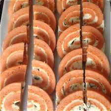 cuisiner la veille pour le lendemain aperitif canapes cakes sales verrines regalezvous