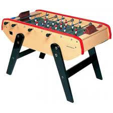 foosball table reviews 2017 table football tables for sale uk s highest rated foosball seller