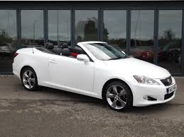 lexus richmond uk recently sold cars for sale blackpool woodman howarth motor