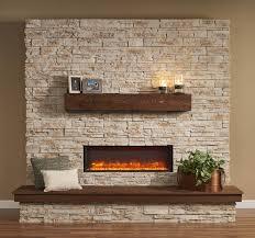 home decor cool fireplaces at menards home design furniture