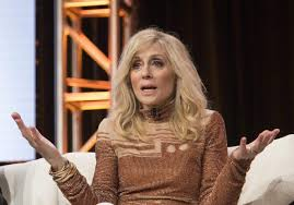 Judith Light One Life To Live Judith Light Teases Possible U0027who U0027s The Boss U0027 Revival Ny Daily News