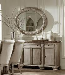 white dining room sets formal home design