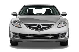 web mazda 2010 mazda mazda6 reviews and rating motor trend