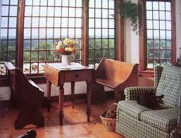 9 modern primitive home decorating ideas beautiful on home homeca
