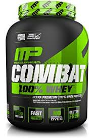 black friday protein powder amazon com musclepharm combat powder advanced time release