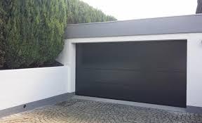 porte sezionali hormann prezzi portoni da garage hormann portoni sezionali partinico palermo