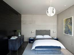 sk ranch texas sara story 7a posts modern family and interiors