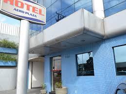 aero plaza hotel sao paulo brazil booking com