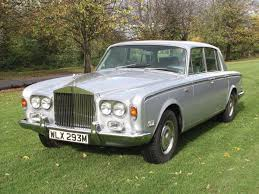 rolls royce vintage convertible how to buy a rolls royce for under 35k the drive