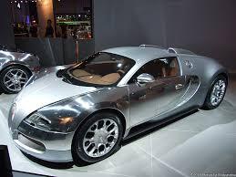 bugatti gold and diamond 2009 bugatti 16 4 veyron u0027sang d u0027argent u0027 bugatti supercars net