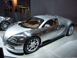 Bugatti Starting Price 2009 Bugatti 16 4 Veyron U0027sang D U0027argent U0027 Bugatti Supercars Net