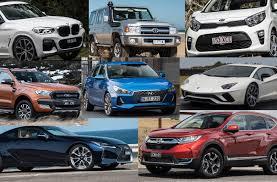 2016 subaru wrx sti review track test video performancedrive performancedrive car news car reviews pdrivetv