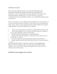 i751 cover letter excellent sle cover letter for sending documents 83 in i 751