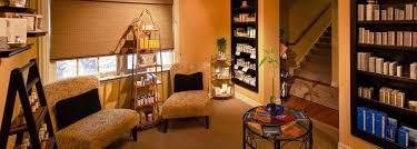 home spa room tranquility spa u0026 wellness center