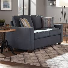 Living Room Furniture Sofas Shop Couches Sofas U0026 Loveseats At Lowes Com
