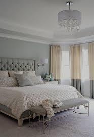 couleur pour chambre à coucher adulte dernire chambre coucher adulte couleur pour luminaire chambre