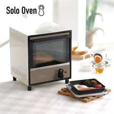 Burning Toaster 7 Best Japan Images On Pinterest Ovens Toaster And Small Kitchens