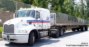 volvo mack dealer truck trailer transport express freight logistic diesel mack