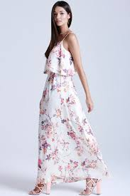 childrens maxi dress great ideas for fashion dresses 2017