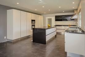 ikea element cuisine cuisine element excellent renovation cuisine pas cher on