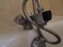 fuite mitigeur cuisine fuite robinet baignoire beau demonter mitigeur inspiration