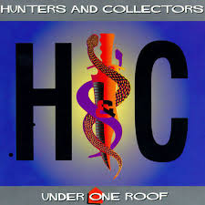 Turn A Blind Eye Turn A Blind Eye A Song By Hunters U0026 Collectors On Spotify