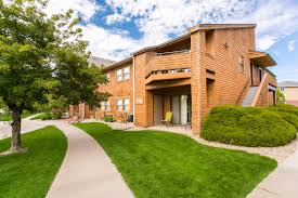 Waterbrook Apartments Lincoln by 1024 E St Lincoln Ne 68508 Rentals Lincoln Ne Apartment Unit 1 At
