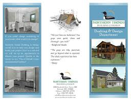 home design duluth mn northern trends building and design inc home