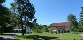 cabins u0026 cottages lake placid adirondacks