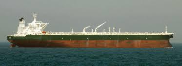 bureau of shipping wiki tanker ship