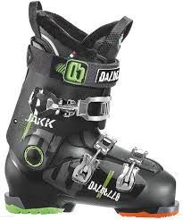 used s ski boots size 9 on sale ski boots downhill alpine ski boots