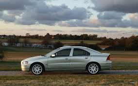 volvo na 2000 volvo s60 2 4 related infomation specifications weili