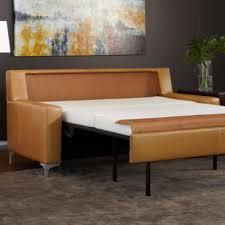 The Sofa Company by Sofa Bed Sleeper Furniture Sectional Styles The Sofa Company