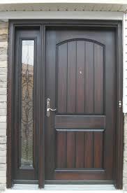entrance door design main home main entrance design cpiat com