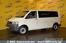 volkswagen mini volkswagen transporter mini bus price 6 741 year of