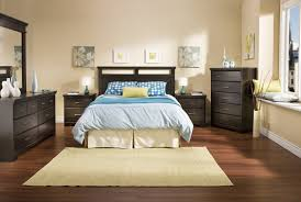 Oak Contemporary Bedroom Furniture Wooden Bedroom Furniture Oak Bedroom Full Size Of Modern Solid