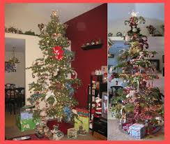 this and that creative tree bows
