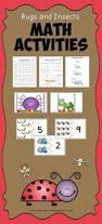 preschool thanksgiving math activities 23 best preschool math activities images on pinterest preschool