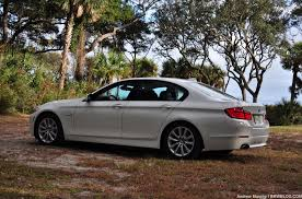 Bmw 528i Images Bmw Photo Gallery
