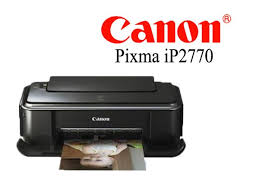 resetter canon pixma mp287 download how to download canon mp287 resetter camequit tk