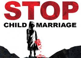 marriage slogans rdfl submits a draft aiming to protect children in lebanon