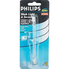 philips bc 50q cl 50 watt halogen bulb mini candelabra base t4