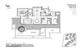 holland residences floor plan leedon residence showflat hotline 6100 7122 view actual unit