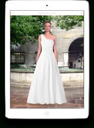create your own wedding dress inspirational design your own wedding dress wedding ideas
