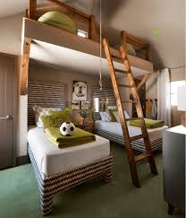 Toddlers Room Decor 33 Best Teenage Boy Room Decor Ideas And Designs For 2017