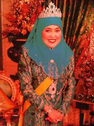 sultan hassanal bolkiah all in 1