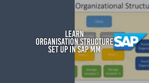 online sap courses u0026 video tutorials on gogetguru for free