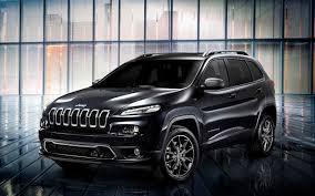 jeep cherokee black 2016 jeep cherokee wallpapers lyhyxx com