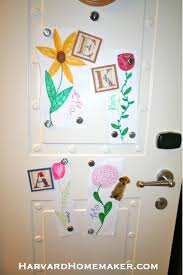 Cruise Door Decoration Ideas A Mom U0027s Guide 15 Things To Pack For A Disney Cruise U0026 Other