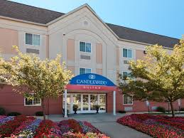 nanuet hotels candlewood suites nanuet rockland county extended